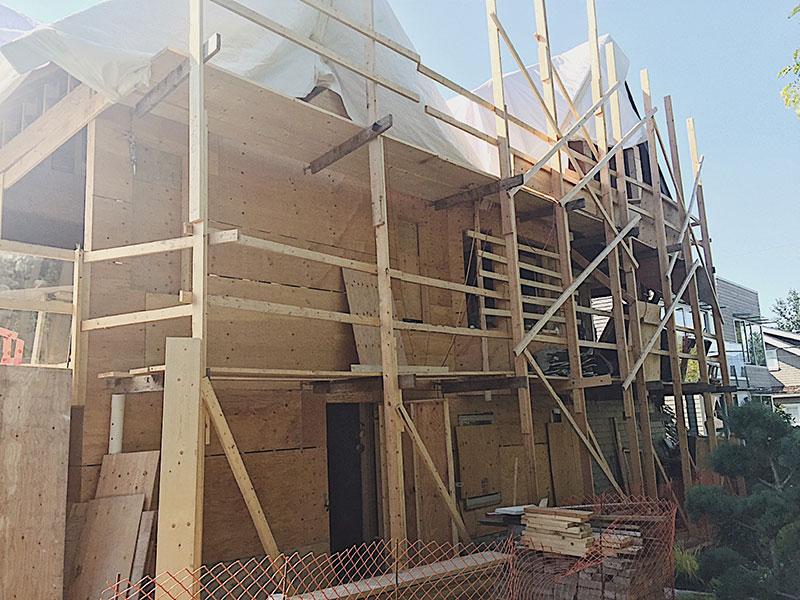Building-Restoration-Vancouver