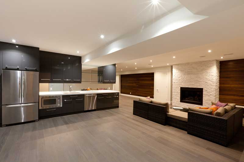 Basement-Restoration-Vancouver