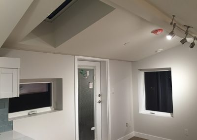 Vancouver Kitchen Renovation2